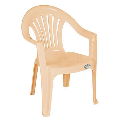 Fancy Plastic Chair At Rs 400 Piece Pp Chairs