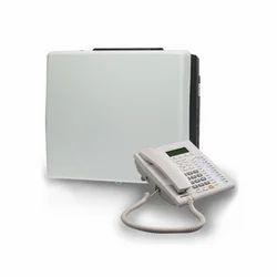 Syntel Intercom System