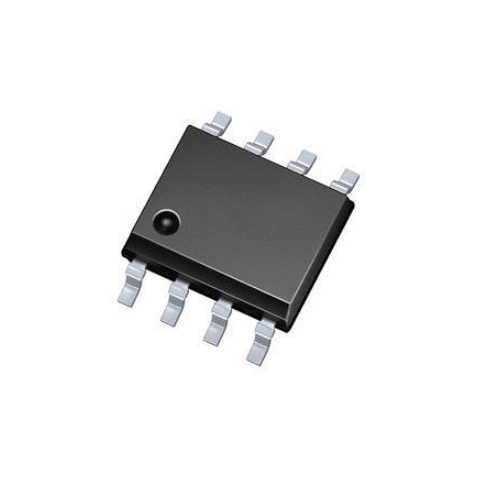 LED Driver IC - BP2808B
