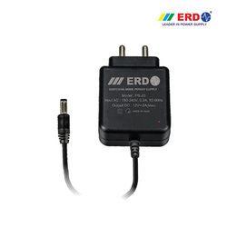 Plug In Type 12V-2Amp CCTV Power Supply
