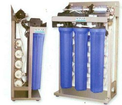 SA 1050 WS Water Purifier