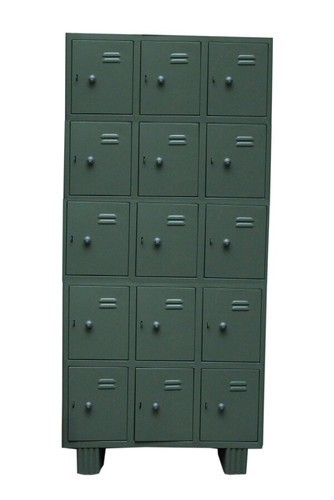 Perfect Staff Lockers Or Workers Lockers Cabinets