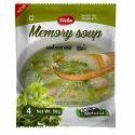 Memory Soup