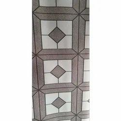 Wonderfloor PVC Laminate Flooring