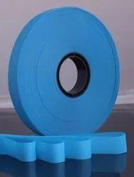 Seam Sealing Tape for PPE Kit