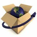 DDP Shipment Clearance Service