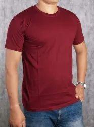 BioWash Round Neck T Shirts