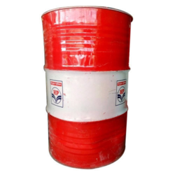 Heat Transfer Oil