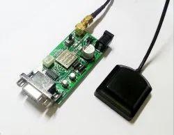 SKG13 Robocraze GPS Module