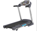 Motorised Treadmill Cosco CMTM-AC-450