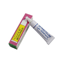 Tetracycline Eye Ointment