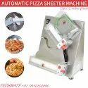 Pizza Sheeter