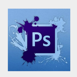3 Week Photoshop Courses