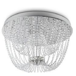 LED Chandelier Wholesaler Wholesale Dealers In India - Chandelier crystals wholesale india