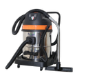 Wet Dry Vacuum Cleaners  CLEANGEN-260