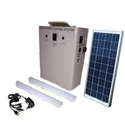 Sunlite2 Solar Home Lighting System