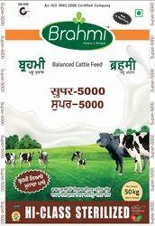 Brahmi Super 5000