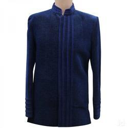 Jodhpuri Short Traditional Sherwani