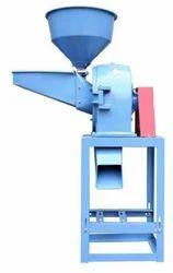 Masala Pulveriser or Spice Pulveriser and Flour Mill