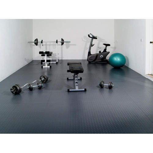 Gym Floor Tiles At Rs 650 Square Meter Gym Floor Tiles Id