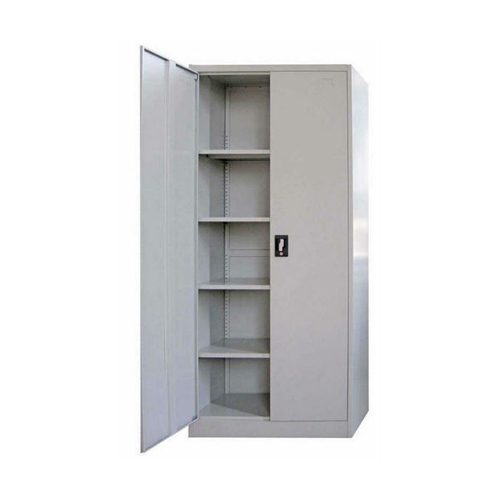 Office Almirah Cabinets
