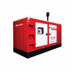 PECH-25A  Ultra Silent Generators