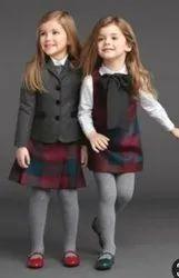 Mafatlal cloth Summer School Uniform