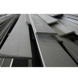 Hindalco Aluminum Busbar
