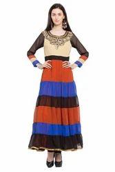 Beautiful Casual Wear Kurti