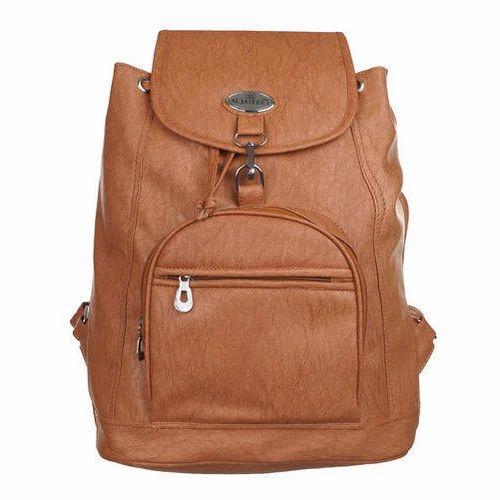 cheaper lowest price amazon Girls Stylish Backpack Bag