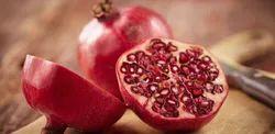 A Grade Fresh Pomegranate, Packaging Type: Carton