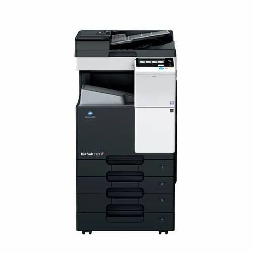 A3 Size Printers On Rent