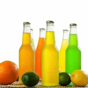 Juices And Soft Drink Concentrate