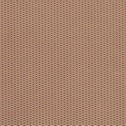 Rexine Cloth Rexine Fabric Latest Price Manufacturers