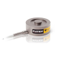 Load Button Load Cell
