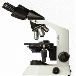 MLXi Plus LED Binocular Microscope
