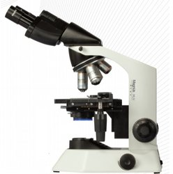 MLXi Plus LED Binocular Microscope