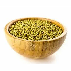 Yn Corporation Dried Coriander Seeds, Packaging Type: Gunny Bag, Packaging Size: 50g
