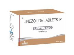 Linzon Tablets