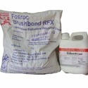 Fosroc Brushbond RFX Waterproofing Coating Water Proofing Chemicals
