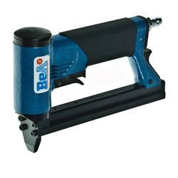 Automatic BeA Stapler 80-14