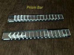 Prism Bar
