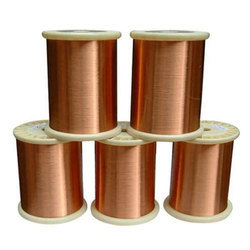 Enameled copper wire manufacturers suppliers dealers in enameled copper wire greentooth Choice Image