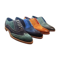 Casual Shoes For Mens