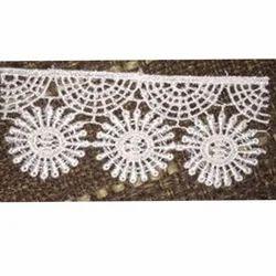 Designer GPO Cotton Garments Lace
