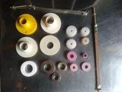绳机零件,工业用