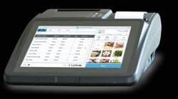 Nukkad Shops Ns Pro Pos Billing Machine