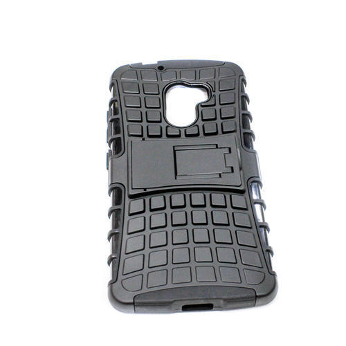 size 40 075d4 08afe Plastic Lenovo K4 Note Back Cover, Rs 55 /piece Neetu Mobile Pouch & Screen  Guard | ID: 15012029388