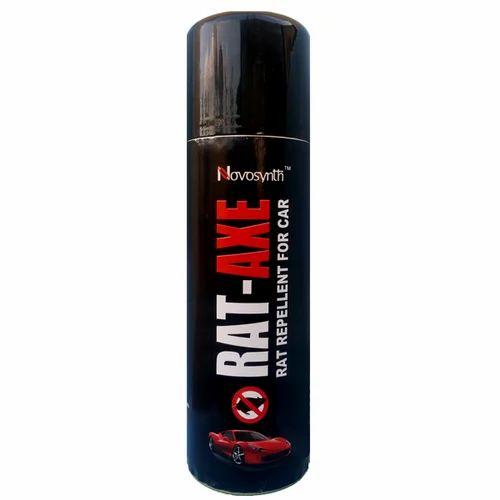 Rat Repellent For Car Chuhaa Prtirodhak र ट प ल Novosynth Specialty Products Mumbai Id 14624898097