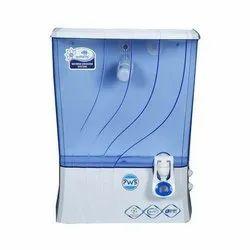 Aqua Water Lily Water Purifier